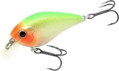 09170596 Bait Fish Silver LUCKY CRAFT LC MTO 1.5