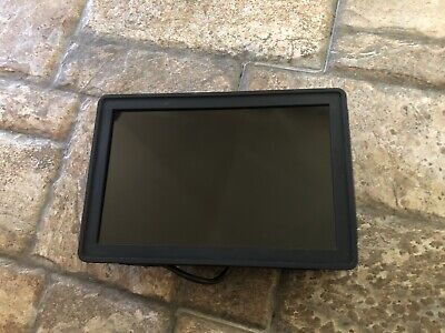 "SmallHD AC7-7"" On-Camera Field Monitor"