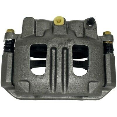 L4950 Powerstop Brake Caliper Front Driver Left Side for Chevy LH Hand Equinox