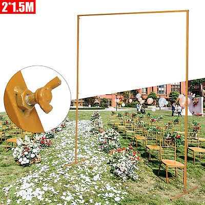 9PCS Freezer Room PVC Plastic Strip Curtain Door Strip Hanging Rail Strip HOT