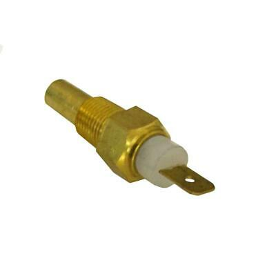 C4AH10884A Temperature Sender Switch for Ford 2000 3000 5000 7000 8000 81784077
