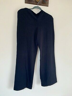 Star Power By Spanx VIP Lounge Pants Size 2X