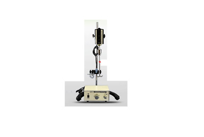 Stirring machine, model: JJ-1, capacity: 100W