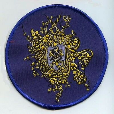 Britische Harry Potter Of Magic Beauxbatons Academy Team Wappen Patch Eur 13 98 Picclick De But durmstrang seemed to be very confusing. picclick de