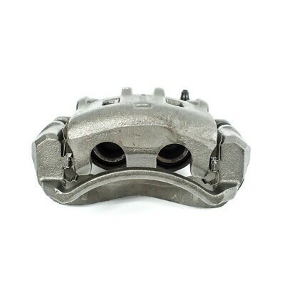 L5056 Powerstop Brake Caliper Front Driver Left Side for Chevy LH Hand Equinox