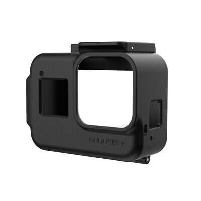 Protective Shell Body Case for GoPro Hero 8 Housing Cover Action Camera