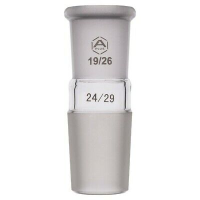 A PLUS Reduction Adapter 19/26, 24/29
