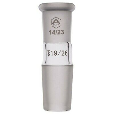 A PLUS Reduction Adapter 14/23, 19/26