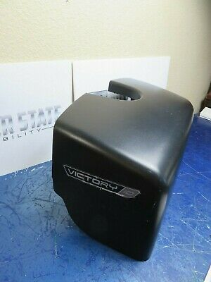 Pride Victory 10 Battery Box Cover Shroud Mobility Scooter #2981