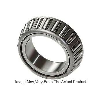 Timken Camshaft Seal Front New for 1000 1100 1200 1300 J Series 321460