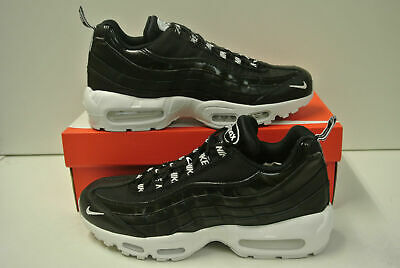 NIKE AIR MAX 95 PRM CHERRY BLOSSOM Black pink CU6723 076