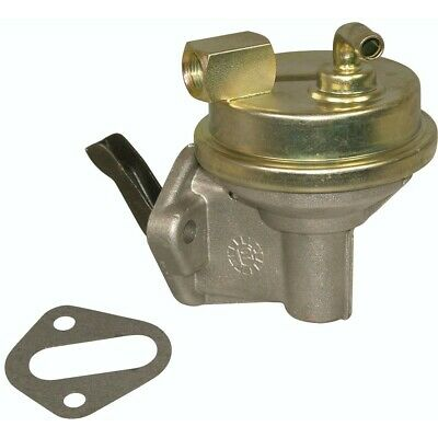 Carter Mechanical Fuel Pump M4685 For MUSCLE CARS GMC Chevrolet 1967-1987