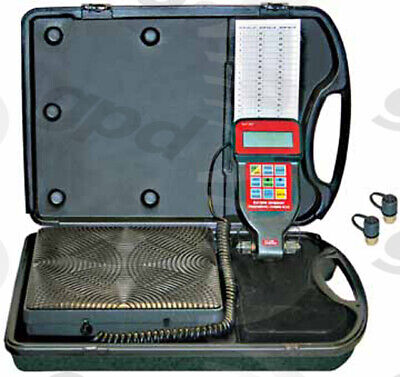 Service Item fits ELECTRONIC SCALE