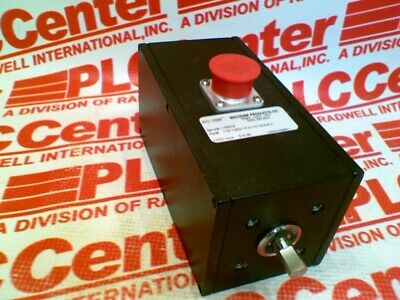 Other Automation Equipment 7160500OS6SSN NEW NO BOX ENCODER ...