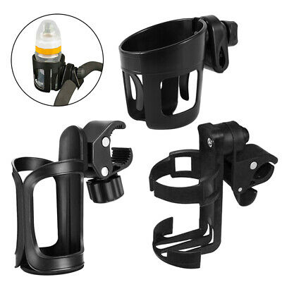 Water Bottle Drink Cup Pram Cages Holder For Motorcycle Bicycle Baby Stroller~AU