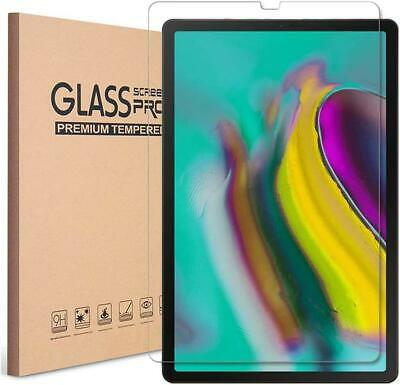 For Samsung Galaxy Tab S6 / Tab S5e 10.5 inch HD Tempered Glass Screen Protector