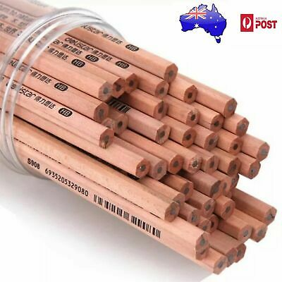 One of Natural Wooden 2B Lead Pencil best for Writing