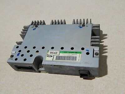 95 96 97 Explorer Audio Amplifier F57F-18T806-AB OEM Factory