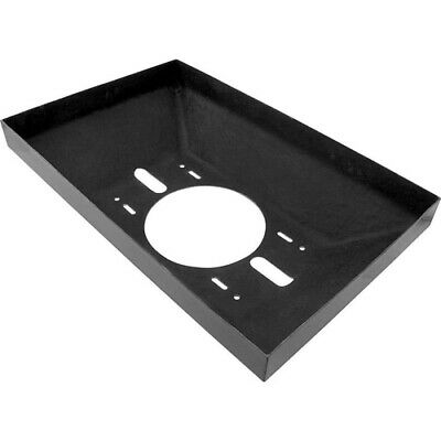 Allstar Performance 23288 3in Composite Scoop Tray NEW