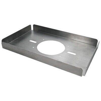 Allstar Performance 23267 Flat Scoop Tray for 4500 Carb NEW