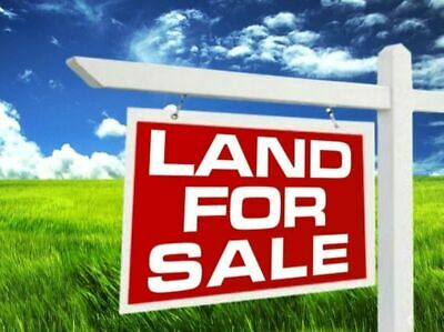 RESIDENTIAL LOT Land for sale In Texas. ALL REASONABLE OFFERS ACCEPTED!!!