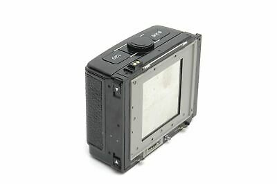 Used Zenza Bronica GS-1 120 Film Back