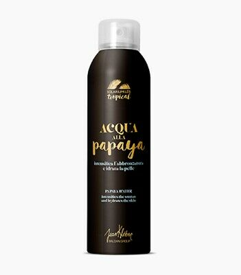 Acqua Alla Papaya 100 ML SOLARIUMKLEB