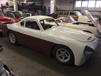 1953 Justicialista maybe rarest project of 2020