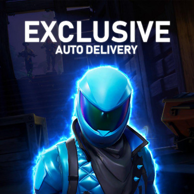 Fortnite EXCLUSIVE Honor Guard Code! CHEAP instant delivery!