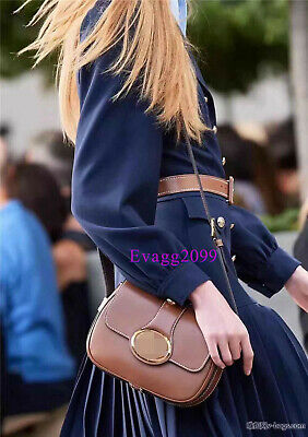 2020New High Quality Women Leather Messenger Fashion Classic Bag Crossbody Bags