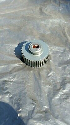 Aprilia SR50 Oil/Water Pump Drive Cog Gear L/C