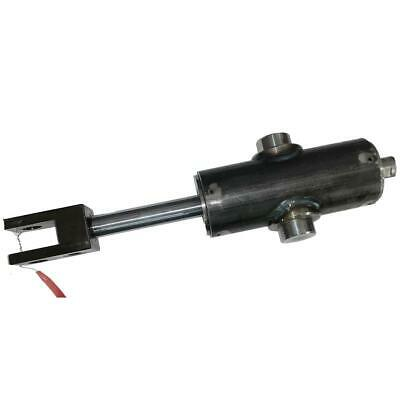 188842A1 New Power Steering Cylinder Made for Case-IH Tractor Models 385 395 +