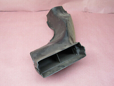 1970-72 GTO LeMans A//C CENTER VENT DUCT AC Air Conditioning 9799623 Tempest