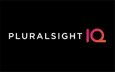 Pluralsight 1 Month (ONE month) Personal Membership Full Access