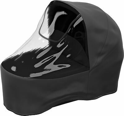 Thule URBAN GLIDE BASSINET RAIN COVER Pushchair/Stroller/Buggy Accessory