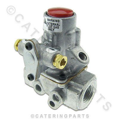 Southbend Gas Safety Valve 1180866 Flame Failure Pilot Ffd Fsd Gas Oven Range