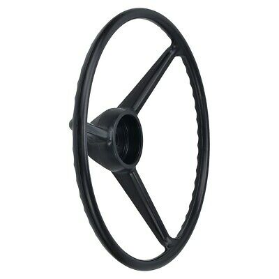 NEW Steering Wheel for Case International - 385156R1