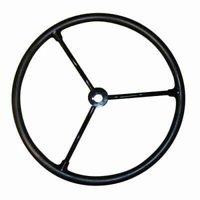 """NEW Steering Wheel 15"""" for Case International Tractor A B C SUPER A- 60069D"""