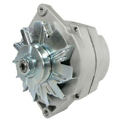 NEW Alternator for Tractor Self exciting 10si 100 amp