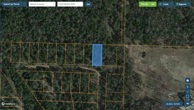 NO RESERVE! Henderson, AR Vacant land - Near Lake: Fish/Swim/Dive, Quiet Road