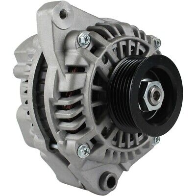 Alternator For Honda Auto And Light Truck Civic 2004 1.7L