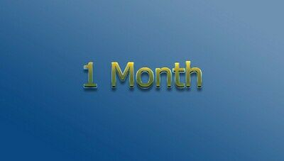 PS Plus 1 Month PlayStation Plus | 2 14-Day Membership No Code