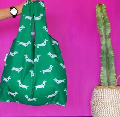 Home based business - Reusable bags - ALL STOCK