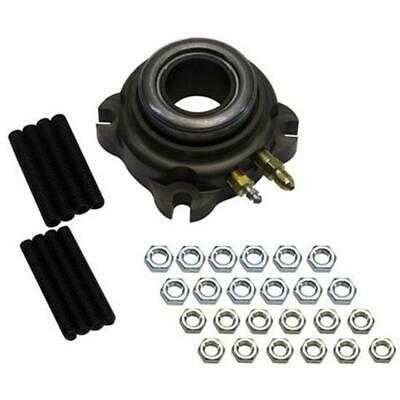 Ram Clutches 78100 Round Chevy Ram Hydraulic Throwout Bearing