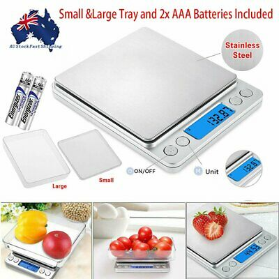 Minitype Portable Scale Kitchen Digital Weight Food Multifunction Electronic