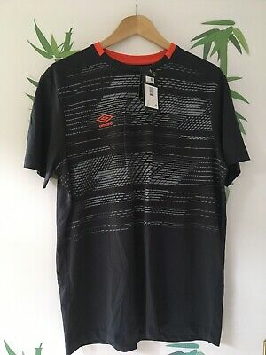 UMBRO Tee-shirt Taille L