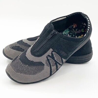 NEW WOMEN'S SKECHERS Unity Existent Sporty Casual Athletic