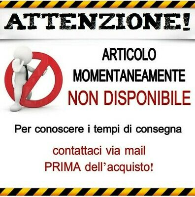 100 Capsule Caffitaly System Chicco D'Oro Tradition 100% Arabica