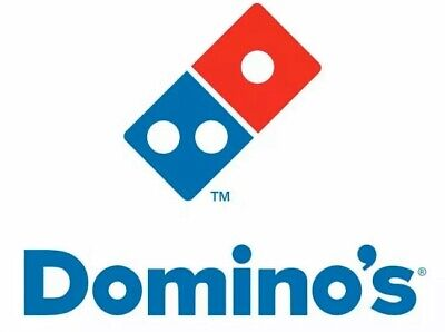 Dominos Pizza 35% OFF Discount Code (On Order Of £25 Or Over) - FAST DELIVERY!!
