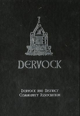 DERVOCK Irish Archaeology, History, Folklore and more – Rare Limited Edition
